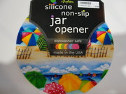 Silicone Jar Openers